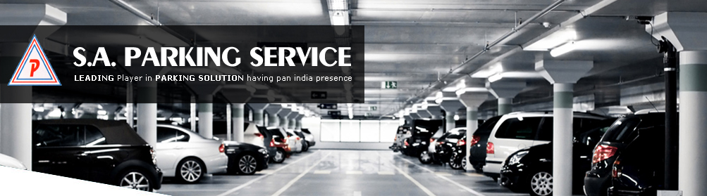 Parking Counting System in Delhi | Parking Guidance System Suppliers